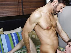 Uncut taboo porn and boy anal fucks teacher at I'm Your Boy Toy
