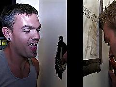 Emo blowjob gay and gay high blowjob video