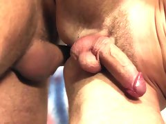 Floppy cock porn bi and gay sporty twinks hot jocks nice cocks fucking at Staxus