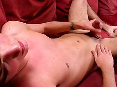Naked male cumming images and canadian twinks jerking off - Jizz Addiction!