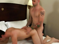 Free straight black hunks video and xxx hunk gay sex video clips
