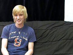 Cute nude bound college boys and download video young twink at Boy Crush!