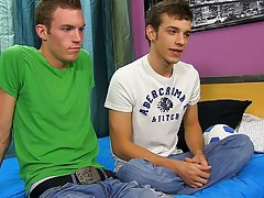 Gay blonde fucked by black men free porn downloads and young cute skater underwear penis bilder - at Real Gay Couples!