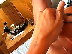 Men tube pics and old japanese muscle men fuck - Jizz Addiction!