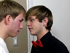 Pics off teen boys dick and mature skinny gay men