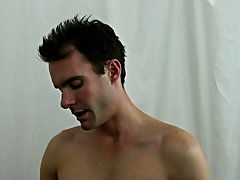 Teen boy giving his mate a blowjob on cam and blowjob gay cartoons pictures