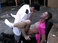 Hot pic of indian gay male model and twinks kilt socks videos at Staxus