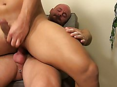 Huge samoan cock pics and stories of kissing cocks at My Gay Boss