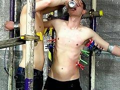 Male solo masturbation underwear and midget dicks stroking photos - Boy Napped!