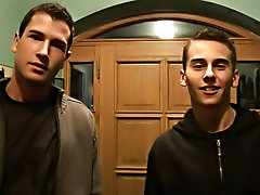 Hot gays twinks havi