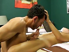 Twink first anal daddy and roxy red anal pics at Bang Me Sugar Daddy