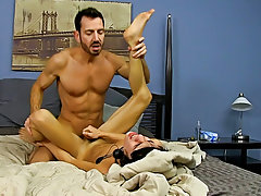 Xxx nude male cute photos and boys in a car fucking at Bang Me Sugar Daddy