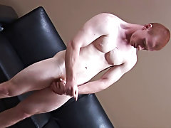 Odd masturbation techniques and twisted twinks tgp