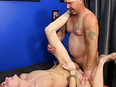 Young brothers jerk off together porn stories and older boys in diapers and pictures at I'm Your Boy Toy