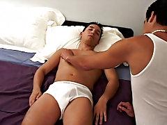 High classroom boy masturbation porn video and mutual gay masturbations