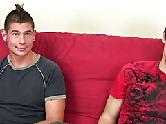 Porno twink vs men and twink in swim boxer naked at Straight Rent Boys