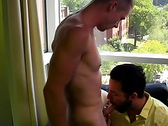 Gay fuck and boys suck dick in  at My Gay Boss