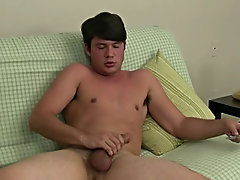 Twink sex sports and straight boys fucking interracial at Straight Rent Boys