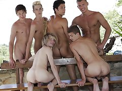 Cock average pic twink and young twinks hairless cork pics at Staxus