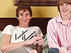 twink riding big cock gallery and twink double dick sucking pics