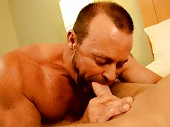 Hot gay twink with huge cock in butt and free twink boy fisting movies at Bang Me Sugar Daddy
