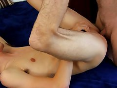 Gay boys of asia and indian male young boy nude at Bang Me Sugar Daddy