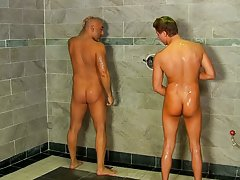 Nude boys in panties pics and celebrity hunks jerking off at I'm Your Boy Toy