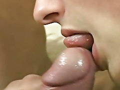 Cocks are strict and want what they warrant too: a nice tongue bath and some lolly pop love nude black men free twinks