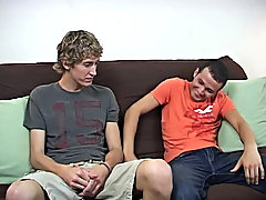 The blow job must have been good, because Cody started talking ignoble and patchy more xxx  anal punishment  gay