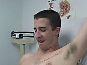 Gay wet cumshot dick pictures and self suck huge...