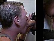 Twinks blowjob pics and boys first blowjob story
