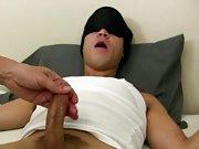 Porn pics of nude male...