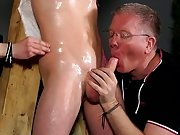 Handicap gay men masturbating and male anus with...