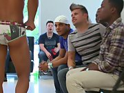Male nudist groups and humiliation gay male yahoo...