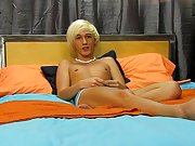 Twink locker room cartoon sex and barely legal black...