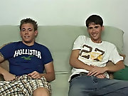 Mobile download young boy twink and twink big dick...