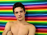 twink boys gay and twinks sex picture