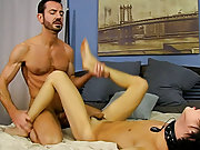 Texas homo boy anal sex pictures and gay anal...