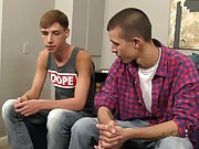Gay teen boys anal sex pictures and emo gay anal sex...