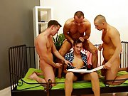 Sweet nude twinks tube and japanese twinks with...