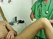 Hot asian jock masturbation pics and male...