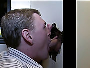 Stories horny men giving guys a blowjob cumshot and...