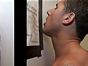 Fat gay asian blowjob out doors download and boy...