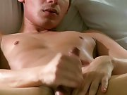 Twinks gum shots and cutest twinks traps gallery -...