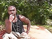 Gay interracial blowjobs teens videos and...