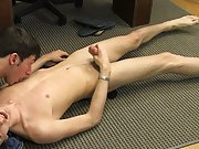 Free porn gallery cute gay twinks gallery and skinny...