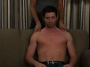True gay male anal sex...