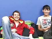 Cute boys videos free and...