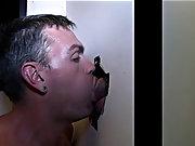 Gay blowjobs cum drinking and xxx gay twink blowjob...