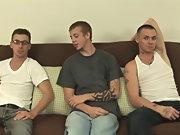 Gay group and gay videos big cock groups